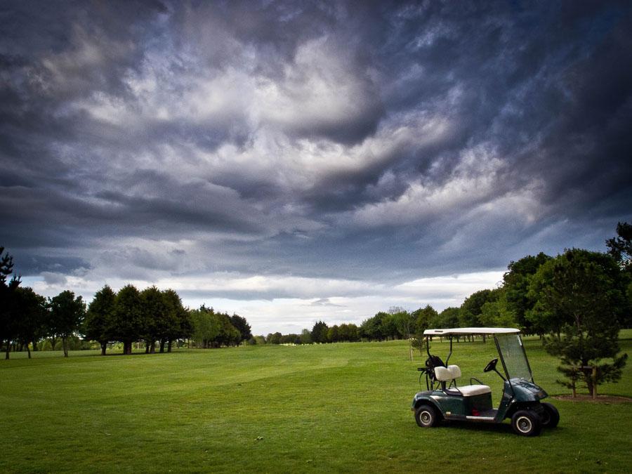 shay-golf-5.jpg