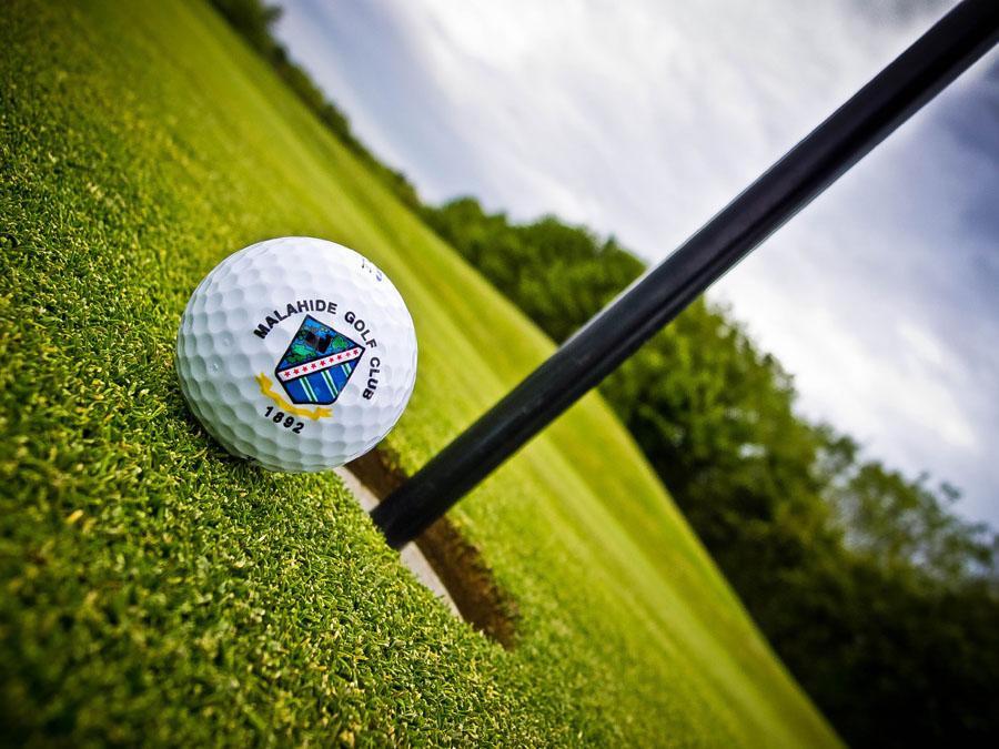 shay-golf-8.jpg