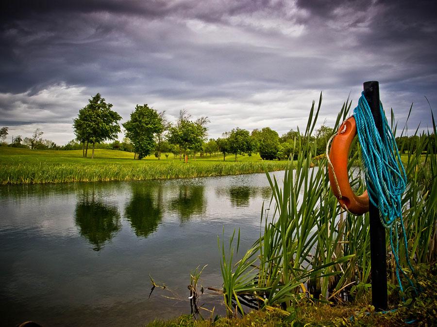 shay-golf-9.jpg
