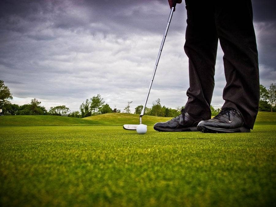 shay-golf-10.jpg