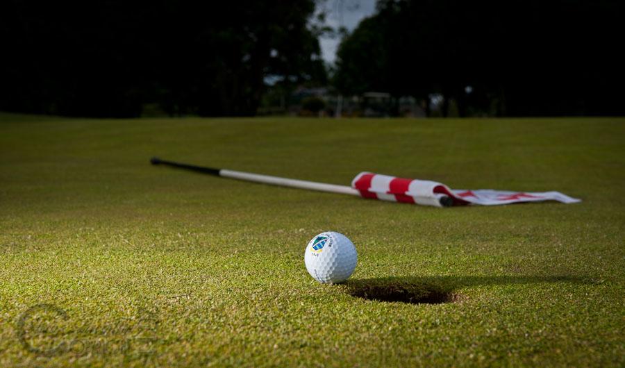 shay-golf-22.jpg