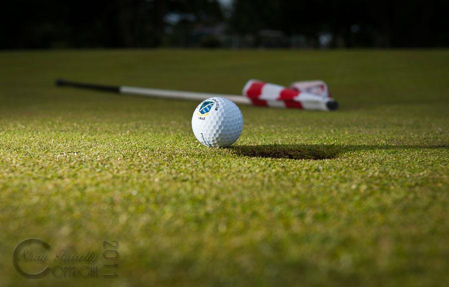 shay-golf-25.jpg