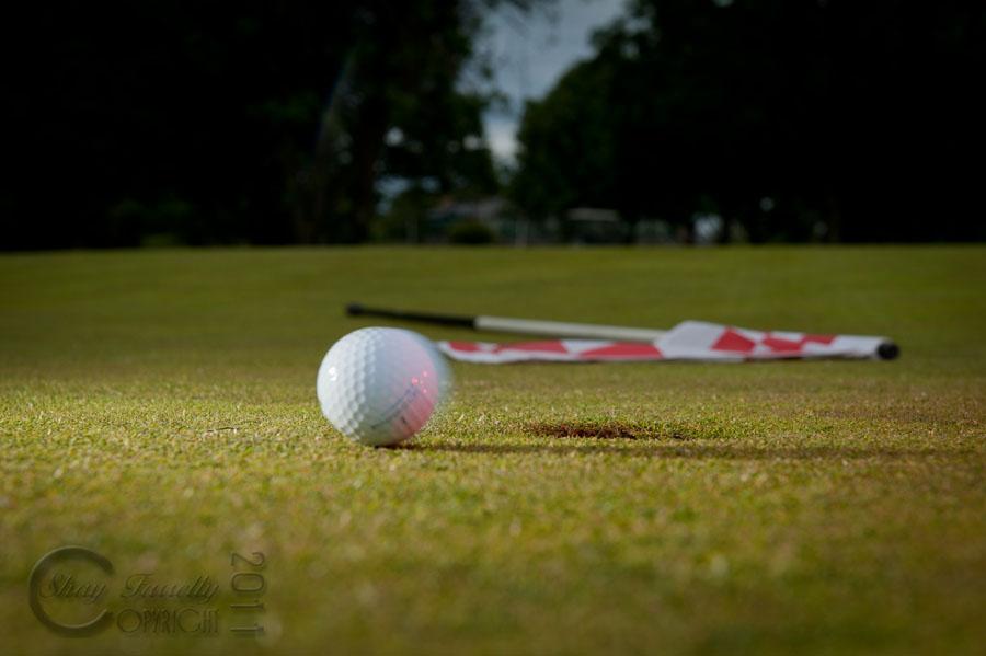 shay-golf-28.jpg
