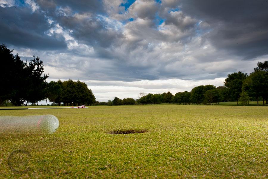 shay-golf-31.jpg