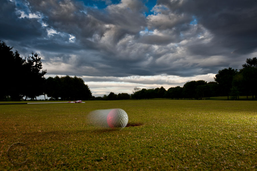 shay-golf-33.jpg