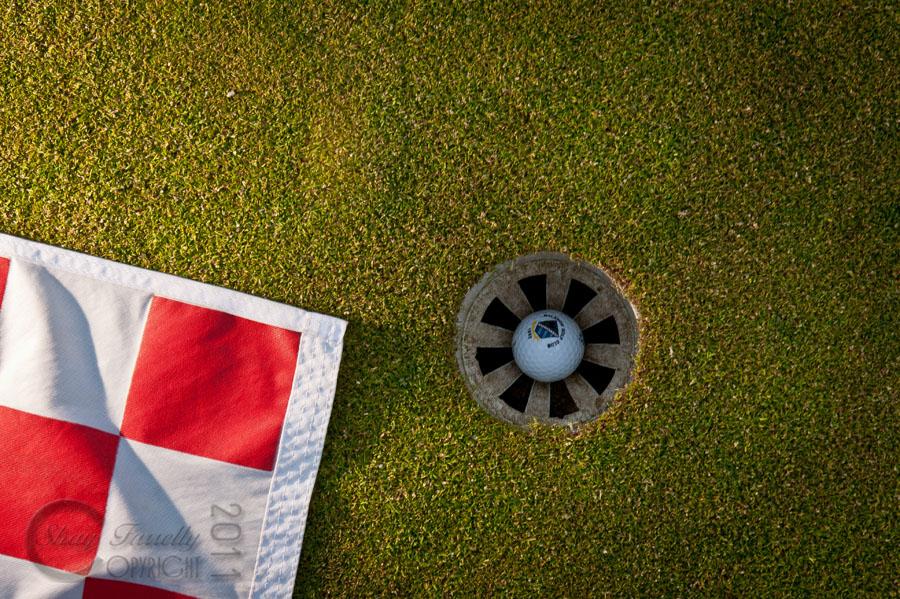 shay-golf-38.jpg