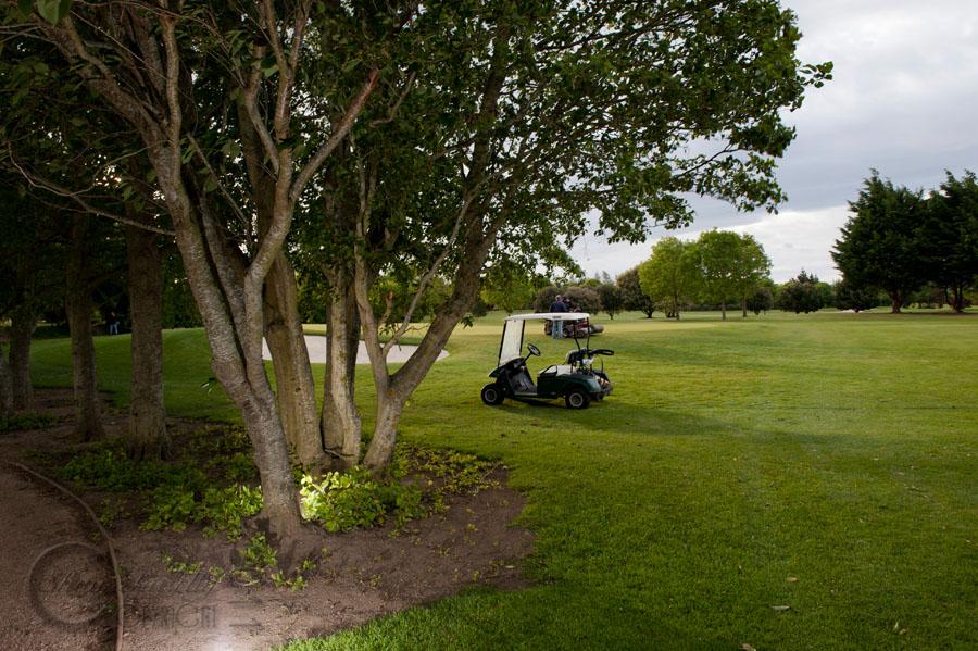 shay-golf-43.jpg