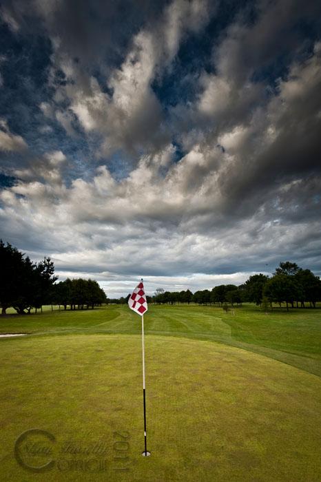 shay-golf-45.jpg