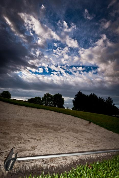 shay-golf-47.jpg