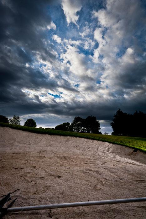 shay-golf-49.jpg