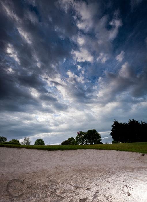 shay-golf-50.jpg