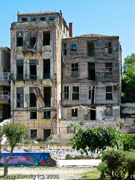 istanbul-98.jpg