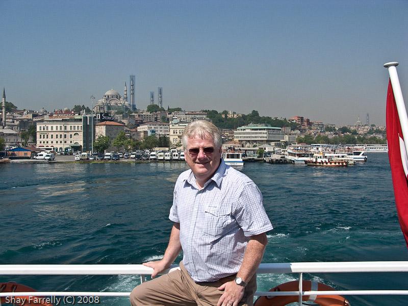 istanbul-120.jpg