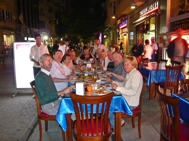 istanbul-264.jpg