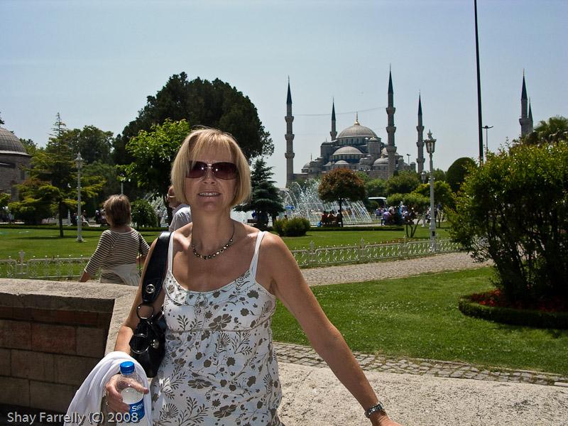 istanbul-315.jpg