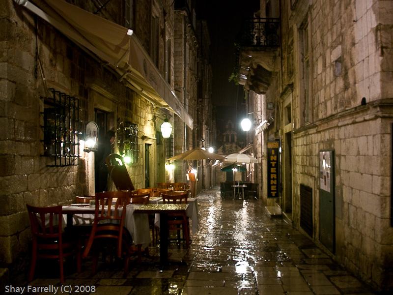 Dubrovnik-168.jpg
