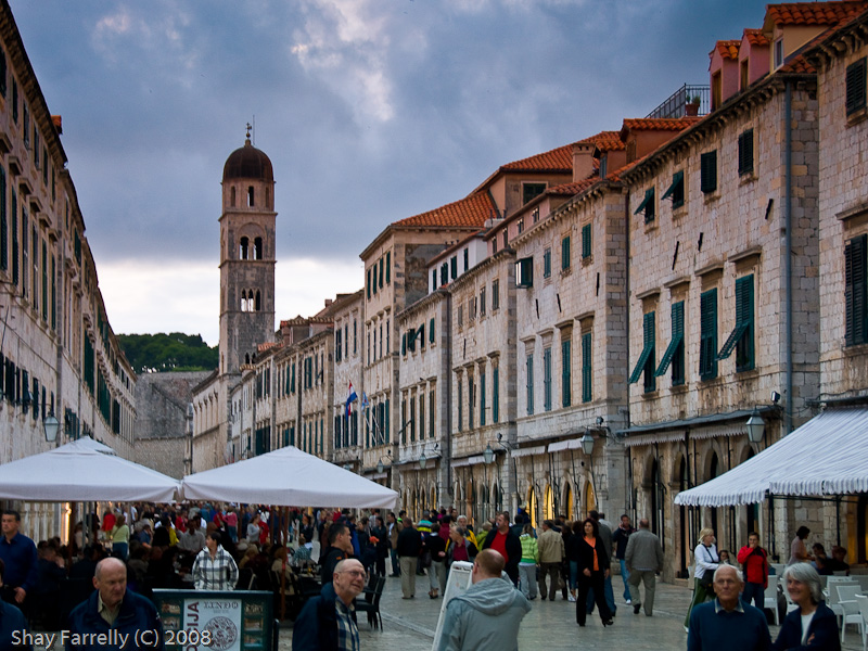 Dubrovnik-162.jpg