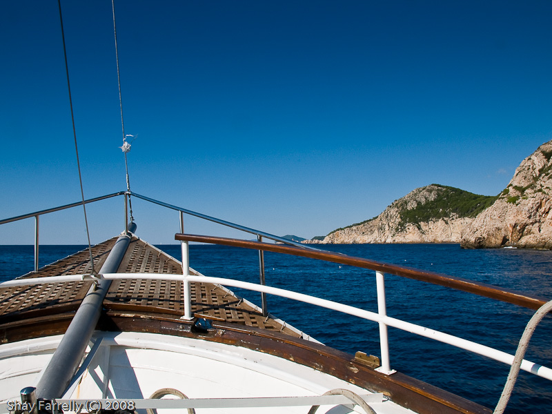 Dubrovnik-221.jpg