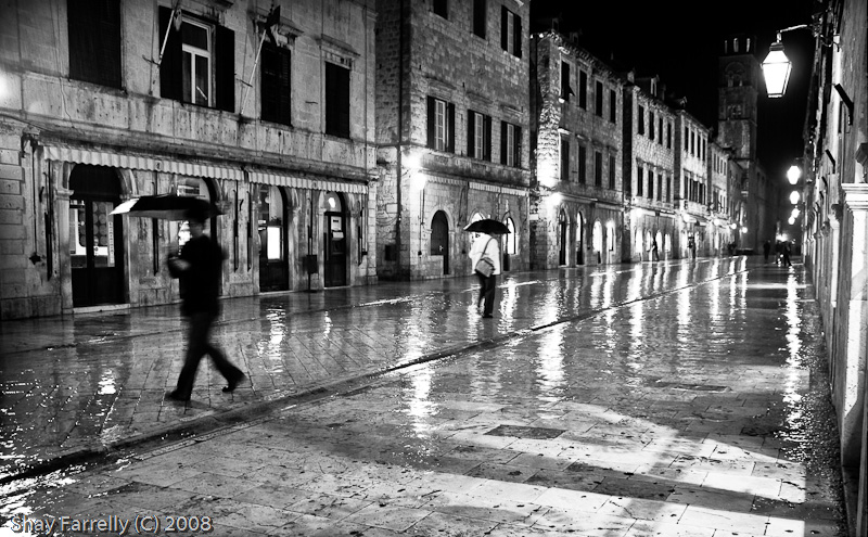 Dubrovnik-174-Edit.jpg