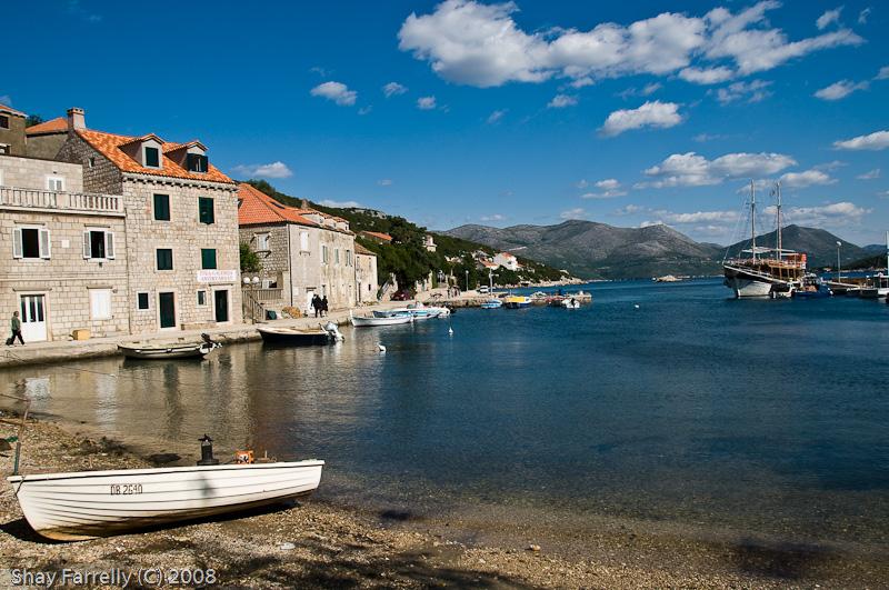 Dubrovnik-276.jpg