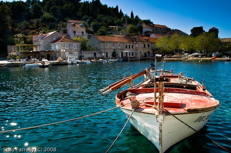 Dubrovnik-277.jpg