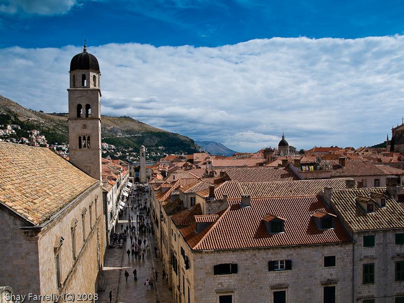 Dubrovnik-406.jpg