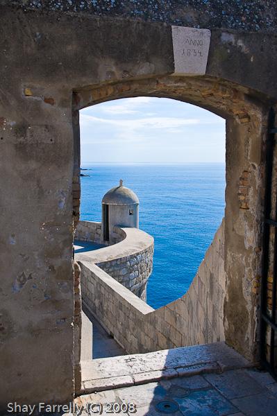 Dubrovnik-444.jpg