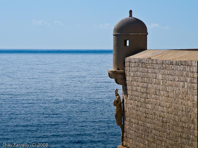 Dubrovnik-494.jpg
