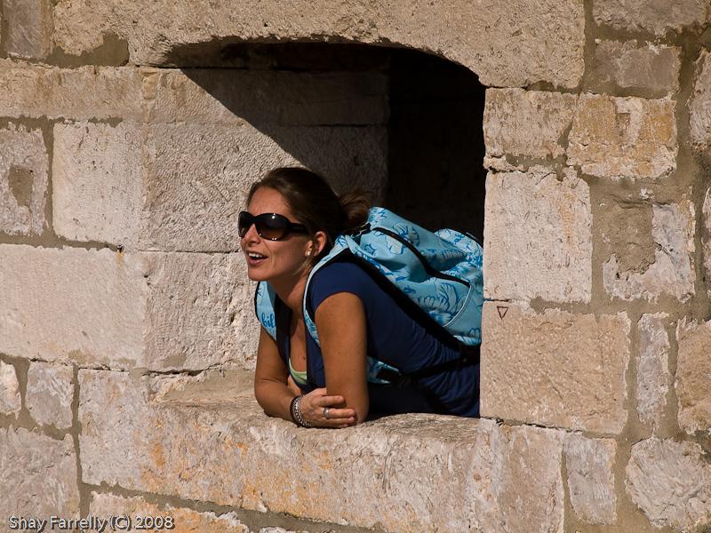 Dubrovnik-505.jpg