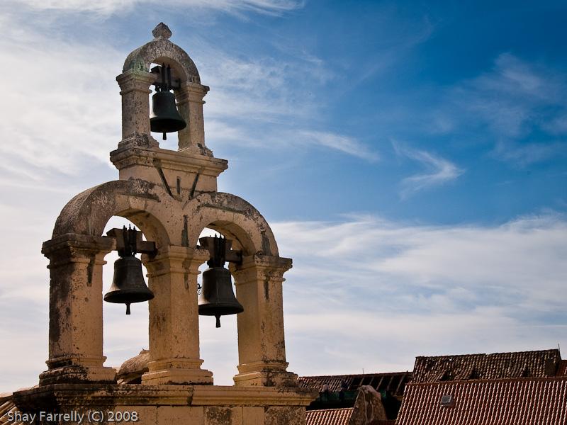 Dubrovnik-509.jpg