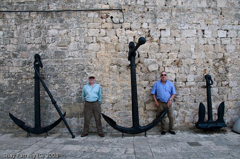 Dubrovnik-514.jpg