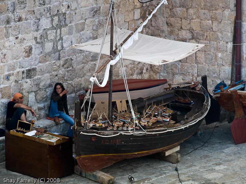 Dubrovnik-523.jpg