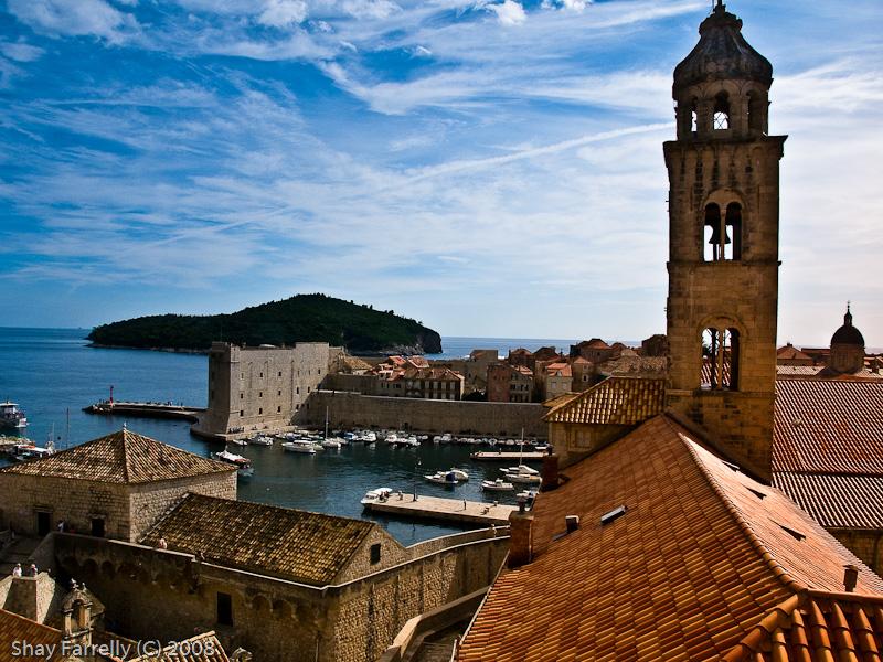 Dubrovnik-545.jpg