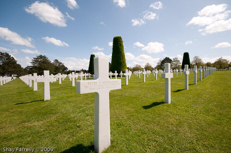 Normandy09-421.jpg