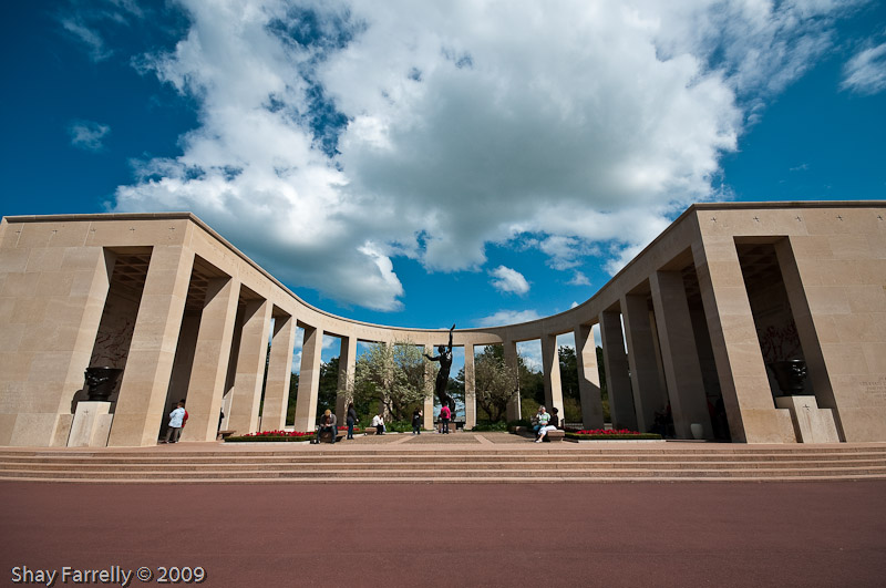 Normandy09-446.jpg