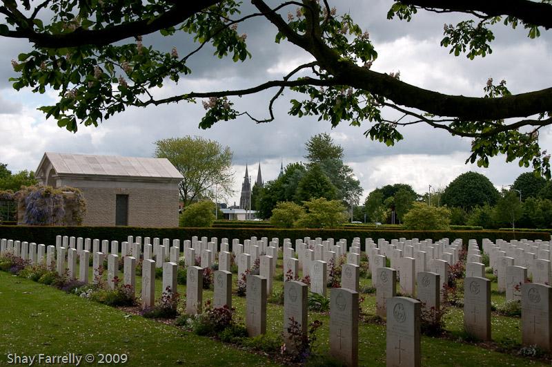 Normandy09-483.jpg