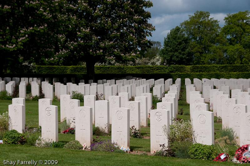 Normandy09-486.jpg