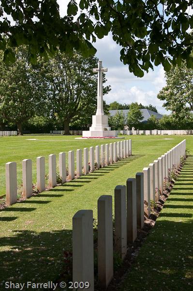 Normandy09-491.jpg