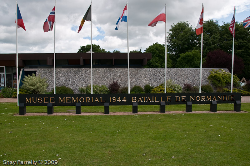 Normandy09-501.jpg