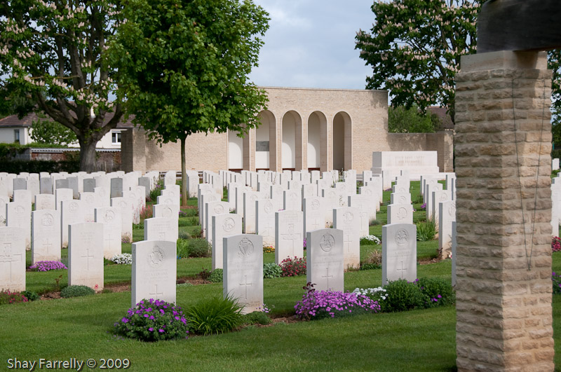 Normandy09-97.jpg