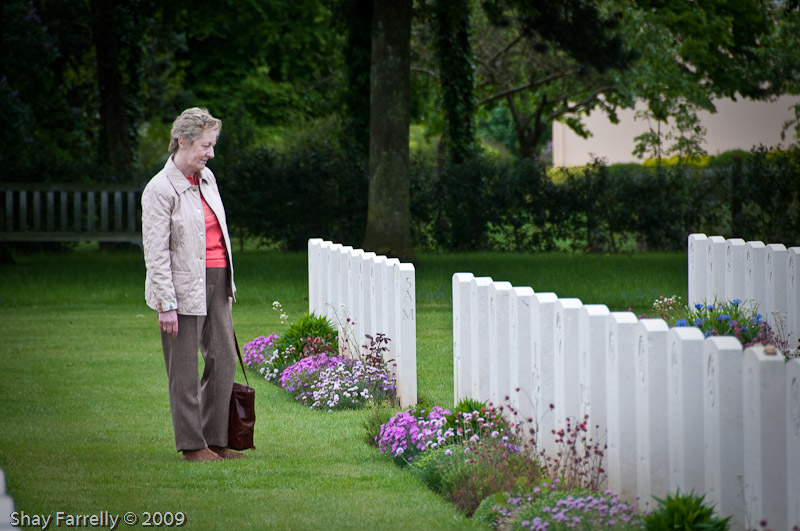 Normandy09-109.jpg