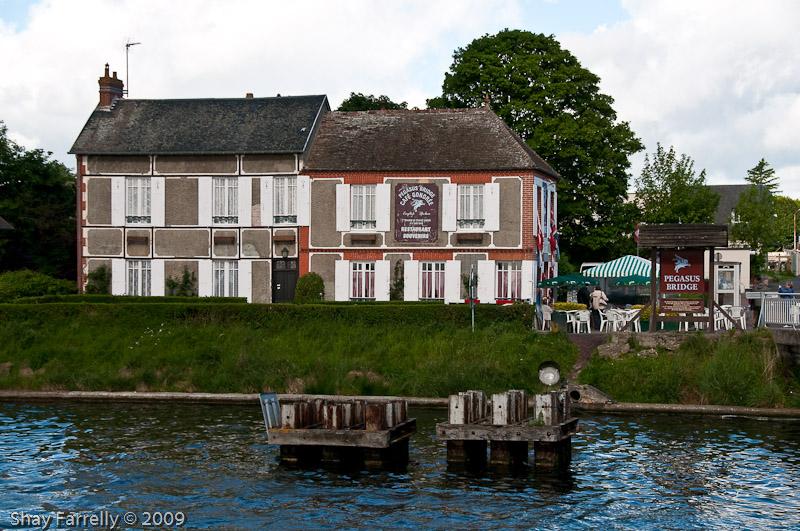Normandy09-127.jpg