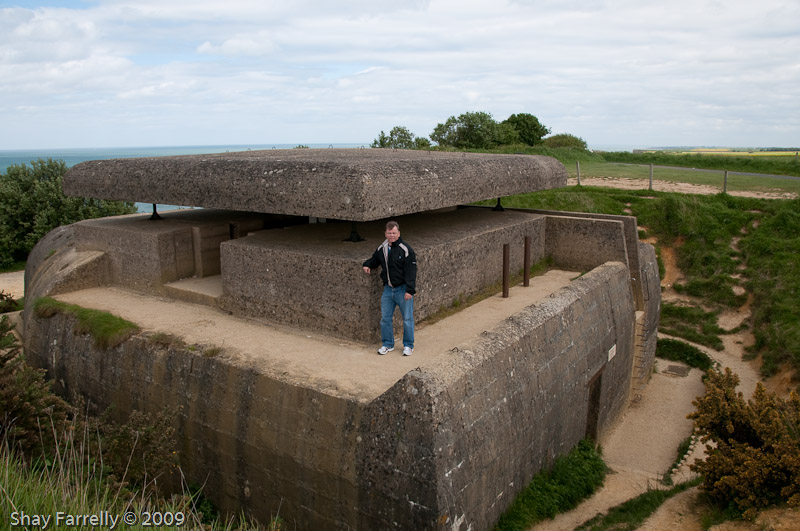 Normandy09-212.jpg