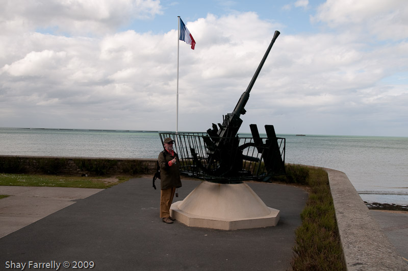 Normandy09-233.jpg