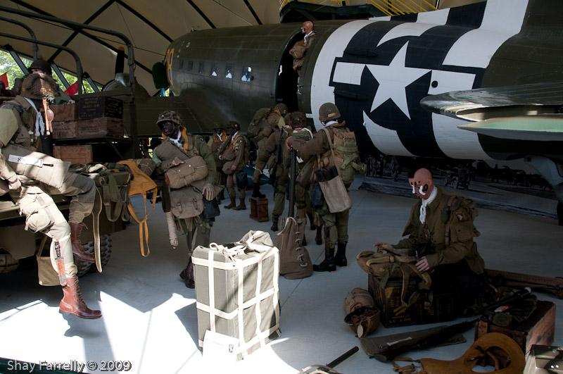 Normandy09-328.jpg