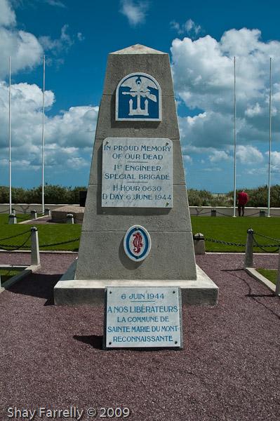 Normandy09-353.jpg