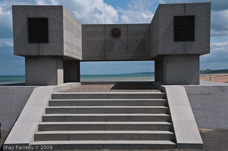 Normandy09-367.jpg