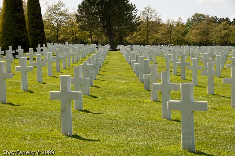 Normandy09-412.jpg