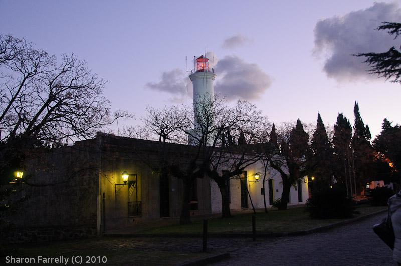 Colonia-164.jpg