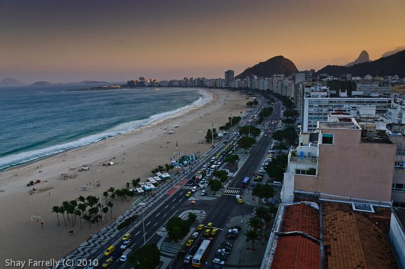 Rio de Janeiro-618.jpg